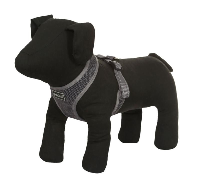Image of COMFORT AIR HARNESS GRAPH LRG 270