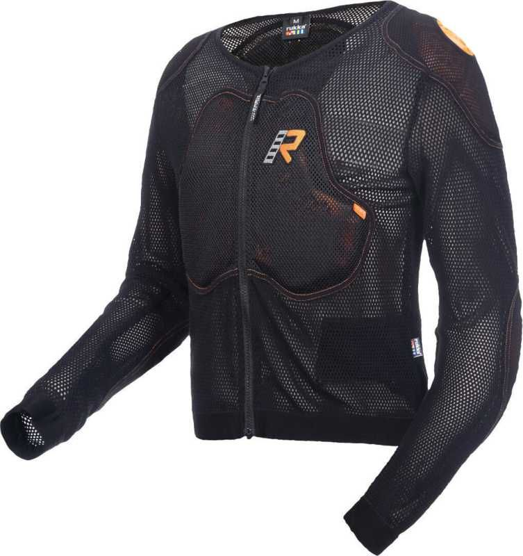 Image of RPS AFT PROTECTION SHIRT 2XL